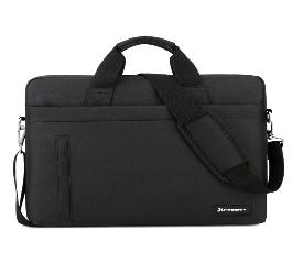 Tocadiscos digital Sunstech PXR6SBT SD/USB/FM maleta bluetooth - Imagen 1