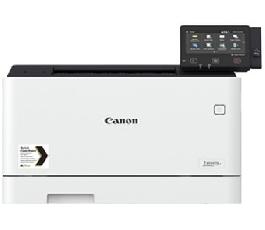 Cable 3Go impresora 3m USB 2.0 A/B - Imagen 1