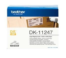 """Soporte TV Equip 650404 23"""" - 42"""" doble brazo inclinable max. VESA 200X200 hasta 25KGS - Imagen 1"""