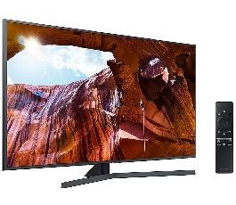 Portero SIP Video Camera Panasonic NTV160 - Imagen 1