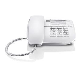 Telefono Alcatel TMAX 10 Teclas grandes 6 memorias directias M/libres - Imagen 1
