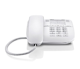 Telefono Alcatel TMAX 20 Teclas grandes 7 memorias directias M/libres - Imagen 1