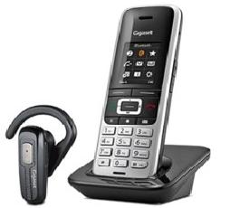 Enlace GSM 2G-Plus Xacom ascensor - Imagen 1