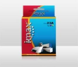 "Caja externa disco duro conceptronic 3,5"" USB 2.0 SATA chd3su - Imagen 1"