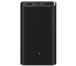 Bateria HTC Cruise 1050 mAh litio - Imagen 1