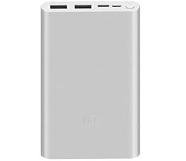 Bateria Vodafone 850 700 litio - Imagen 1