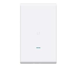 Tapa trasera de Bateria para iPhone 4 A1332 / A1349 color blanco - Imagen 1