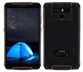 Boton Home Completo para iPhone 4 A1332 / A1349 color negro - Imagen 1