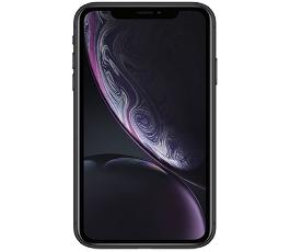 Tapa de Bateria para iPhone 4S A1387 color negro - Imagen 1
