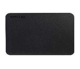 Boton Home externo de iPhone 5C A1532 / A1507 / A1529 / A1456 / A1516 / A1526 Original color negro - Imagen 1