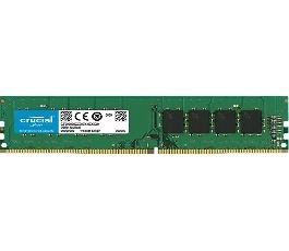 Botones laterales para iPhone 5C A1532 / A1507 / A1529 / A1456 / A1516 / A1526 Original color verde - Imagen 1