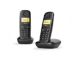 Lente de Tactil de Samsung Galaxy S3 Mini (GT-I8190) color negro - Imagen 1
