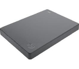 Blister 6 pilas audio GP ZA675-B6 Zinc aire PR44 (11.6 d. x 5.40 alt.) 1.4 v. 1.4 mAh. - Imagen 1