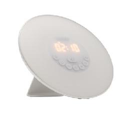 Cable Flex de Conector de carga y Encendido para iPad Mini A1432 / A1454 / A1455 Original - Imagen 1