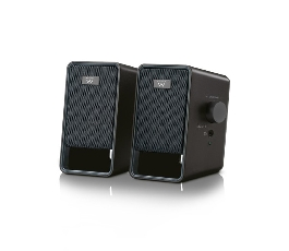 Soporte con cable antirobo para smartphones / mp3 / mp4 / maquetas - Imagen 1