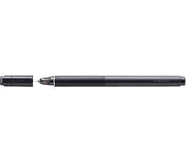 Pack Teclas grandes PanasonicTGE310 +Inalambrico basico TG1611 Negro - Imagen 1