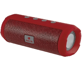 Tubo LED T8 1200 mm. 18w. / 230 v. 50 hz. 4000-4500k blanco natural - Imagen 1