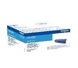 """Tv Led Samsung 22"""" UE22K5000 Full HD DVB-TC - Imagen 1"""