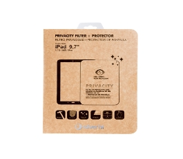 Mando a distancia Magic 5 en 1 sin programación para LED/LCD/PLASMA SAMSUNG, LG, PHILIPS, SONY y PANASONIC TMURC501 - Imagen 1