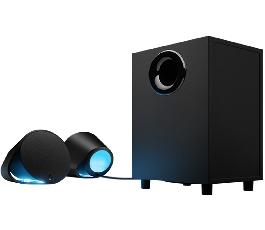 Altavoz bluetooth NGS roller gray radio, USB, SD - Imagen 1