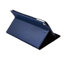 Memoria SD Sandisk 16 GB SDSDUNC-016G-GN6IN clase 10 - Imagen 1