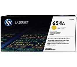 Ordenador Lenovo ThinkCentre S510 INTEL i5-6400 4GB 500GB W10-PRO Formato caja SFF 10KY0023SP - Imagen 1