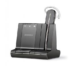 Disparador remoto para camara de telefonos moviles verde - Imagen 1