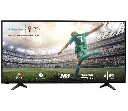 "TV Led Toshiba 32"" 32W3753DG HD Ready, SMART, Wifi integrado, BLUETOOTH, NETFLIX, DVBT-T2, 3 HDMI, 2 USB Grabador - Imagen 1"