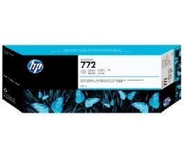 """Ordenador portatil HP 250 G5 W4N01EA i3-5005U 15.6"""" 4GB 1TB DVDRW I W10 color ceniza W4N01E - Imagen 1"""