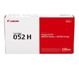 Tactil para Sony Xperia M2 Aqua D2403 Calidad A color blanco - Imagen 1