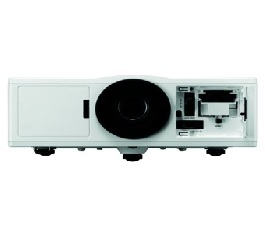 """Portatil Lenovo E31-80 i3 6006U 13.3"""" 4GB 500GB HD Graphics WIFI-AC W10 80MX015FSP ( LECTOR DE HUELLA DACTILA ) - Imagen 1"""