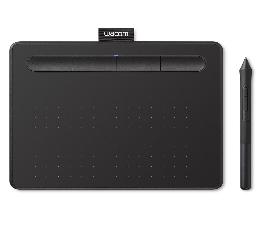 Impresora multifuncion tinta HP deskjet 2130 all in one USB 20/16 PPM 4800x1200ppp F5S40B - Imagen 1