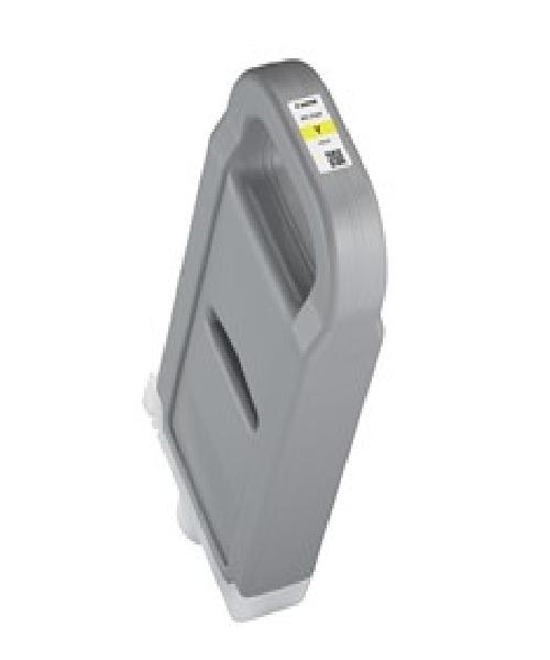 Tablet Innjoo F971 3G 16GB oro