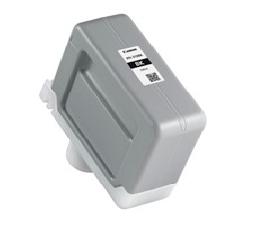 Impresora laser HP LASERJET PRO M102A monocromo G3Q34A