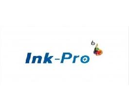 Telefono Alcatel Temporis 10 Pro blanco - Imagen 1