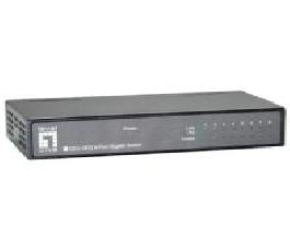 Telefono DECT RDSI Gigaset dx600 minicentralita - Imagen 1