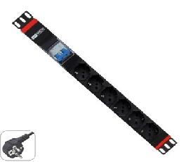 Lector de tarjetas Tacens Anima ACRM1 USB - Imagen 1