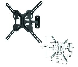 Reproductor MP4 Spc Internet 8488 dark negro 8gb - Imagen 1
