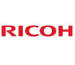 Sai Riello IDGR1200 rack 1200 VA/720 W - Imagen 1