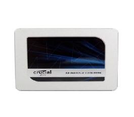 Funda rigida disco duro Evitta EVHD000001 negra - Imagen 1
