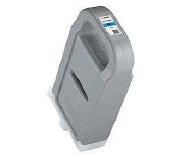 Kit teclado + raton inalambrico 3Go combo Drile wireless - Imagen 1
