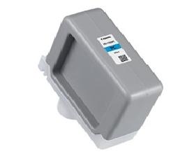 Teclado Omega OK05TES USB - Imagen 1