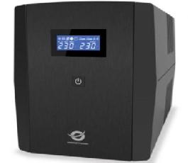 Bateria de condensador fija 12.5 kvar 400v prot magnet - Imagen 1