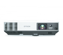 Camara Conceptronic CCAM700F36 700TVL CCTV exterior IP66 - Imagen 1