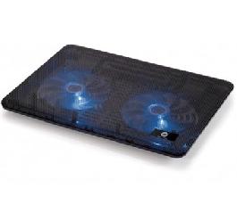 Telefono Panasonic sobremesa KX-TS880EXB con id negro - Imagen 1