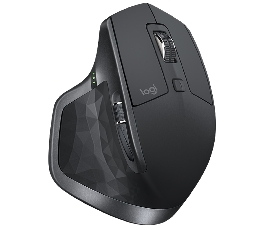 Pack gaming Tacens mars gaming MCP2 raton 2800dpi + teclado retroiluminado anti-ghosting ergonomico - Imagen 1