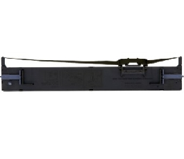 Memoria USB 16GB Calavera tattoo TEC5097-16 - Imagen 1