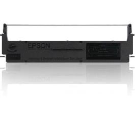 Memoria USB 16GB rollo pelicula retro TEC5132-16 - Imagen 1