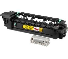 Cargador USB de carga rápida QC 3.0 Elephone ELE BLITZ. Color Blanco - Imagen 1