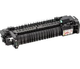 Cargador de coche USB de carga rápida QC 3.0 Elephone ELE TORNADO. Color Negro - Imagen 1